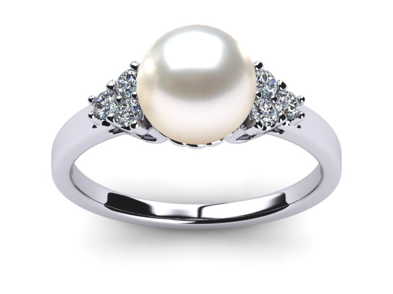 south-sea-pearl-ring-princess-style