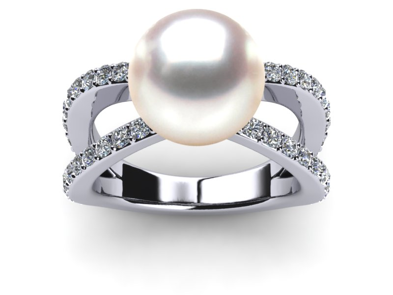 south-sea-pearl-saturn-two-pointers-ring