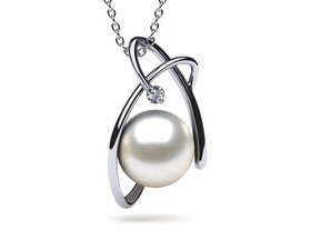 south-sea-pearl-spiral-star-pendant