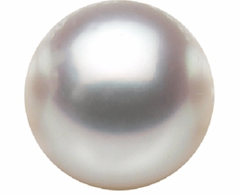 Learn How To Identify Akoya Pearl Quality