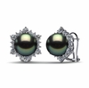 tahitian-pearl-earring-with-diamonds-classic-style