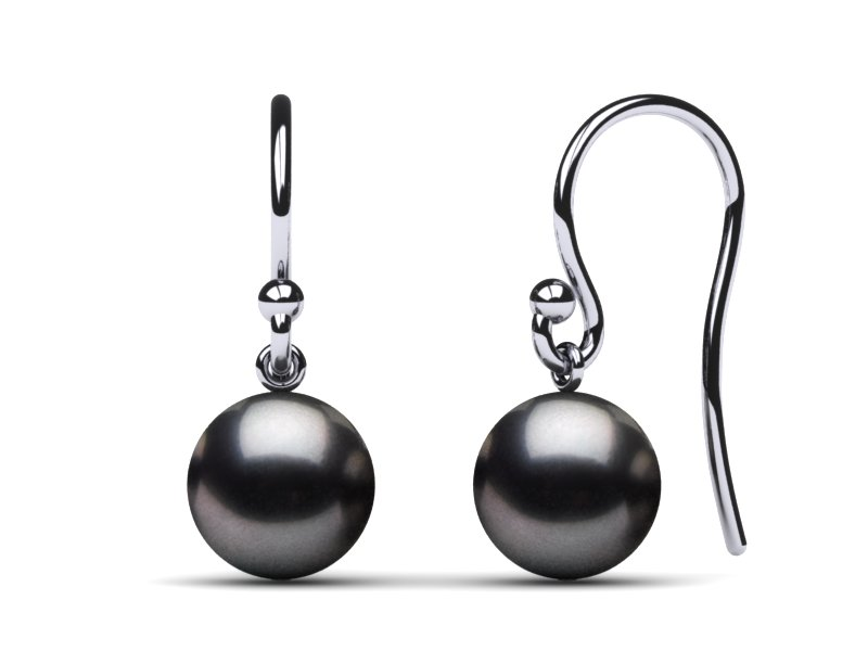 tahitian-pearl-french-wire-loop-earring