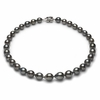 Tahitian Pearl Necklace   8mm10mm-tahitian-south-sea-pearl-necklace-true-aaa-16inch-s6-sblg1bc-b45