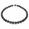Tahitian Pearl Necklace   8mm10mm-tahitian-south-sea-pearl-necklace-true-aaa-16inch-s6-sblgbc-b35
