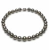 Tahitian Pearl Necklace Serial Number   11mm13mm-tahitian-south-sea-pearl-necklace-true-aaa-16inch-s6-sbsh1bc-b53