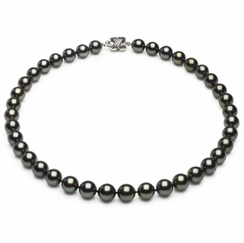 Tahitian Pearl Necklace Serial Number   8-3mm9-8mm-tahitian-south-sea-pearl-necklace-true-aaa-16inch-s6-xb01511-b58