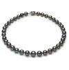 Tahitian Pearl Necklace Serial Number   8mm10mm-tahitian-south-sea-pearl-necklace-true-aaa-16inch-s6-sbsh1bc-b43