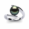 tahitian-pearl-ring-ionic-style