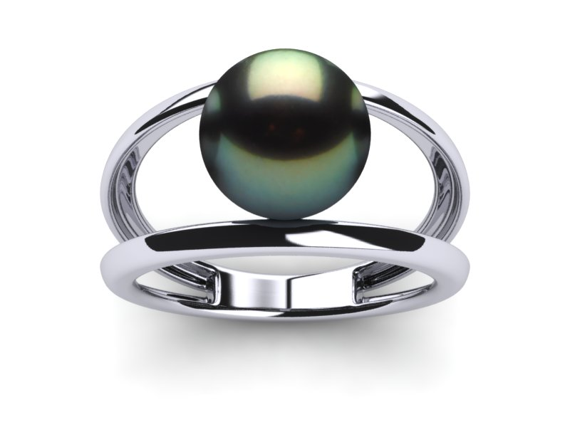 tahitian-pearl-ring-leoII-style