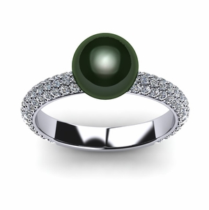 tahitian-pearl-ring-three-row-pave-style