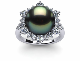 tahitian-pearl-ring-with-diamonds-classic-style