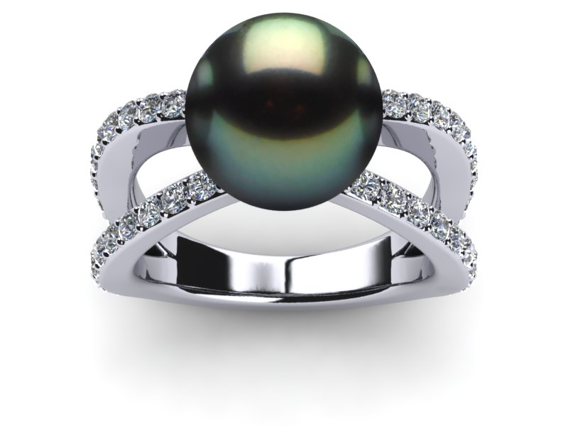 tahitian-pearl-saturn-two-pointers-ring