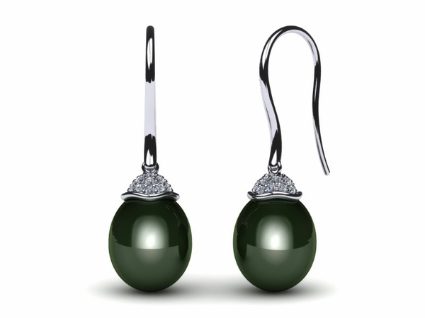 tahitian-south-sea-pearl-diamond-pave-cap-earring