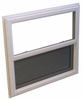 Kinro Vinyl Windows