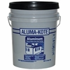 Aluma-Kote Aluminum Roof Coating