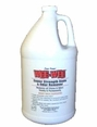 1 Gallon Wee Wee Super Strength Stain & Odor Remover