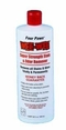 16oz. Wee Wee Super Strength Stain & Odor Remover