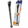 300W Submersible Aquarium Heater by Aqueon Aquarium - New Shatter Resistant Model