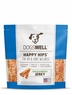 "6 x 13.5 oz Bags ""Happy Hips"" Chicken Breast Treats VALUE BOX"