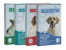 Advantage Flea and Tick Control for Dogs and Cats by Bayer