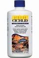 African Cichlid Conditioner, 16 oz.