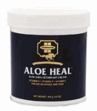 Aloe Heal Veterinary Cream 4oz