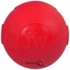 Amaze-A-Ball Treat Ball Dog Toy - Medium