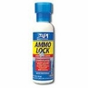 Ammo Lock 16oz Bottle