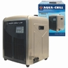 Aqua - Chill aquarium chiller 1/4 HP by Coralife