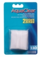 Aqua Clear 110 (500) Nylon Bag (2/Pack)