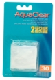 Aqua Clear 30 (150) Nylon Bag (2/Pack)