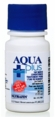 """Aqua Plus"" Water Cond. w/P.H.E., 1 oz."