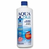 """Aqua Plus"" Water Cond. w/P.H.E., 4 oz."