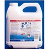 """Aqua Plus"" Water Cond. w/P.H.E., 67.5 oz."