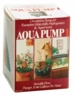 Aqua Pump Model 1 (Please refer to PT294)