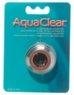 AquaClear Power Head Adapter