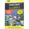Aquarium Products Supplement Fish Care for Dummies Test Water 20 Ct