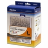 Aqueon Large Replacement Cartridge 6 Pack