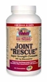 "Ark Naturals Joint ""Rescue""� Super Strength Chewable 60Ct"