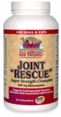 "Ark Naturals Joint ""Rescue""� Super Strength Chewable 90Ct"