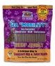 "Ark Naturals Sea ""Mobility"" Beef"