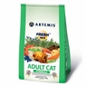 Artemis Fresh Mix Adult Cat 18-lb