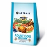Artemis Fresh Mix Adult Dog Formula 4-lb