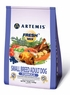 Artemis Fresh Mix Beef Dog Cans 24/13oz