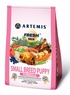 Artemis Fresh Mix Lamb Dog Cans 24/13oz