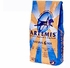 Artemis Holistic Natural 6 Mix Dog Food 15-lb