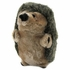 Aspen Hedge Hog Soft Bite Dog Toy - Large