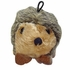 Aspen Medium Hedgehog Soft Toy- Medium