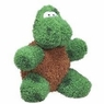 Aspen Softie Dog Toy Turtle