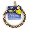 Aspen Swing N'Perch Rope Perch- Small